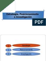 Estrategia y posicionamiento.pdf