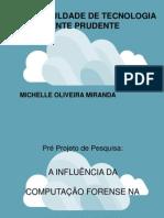 Apresentação_Projeto_TCC.pptx
