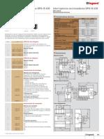 catalogo-legrand-group-spain-2012-web 91.pdf