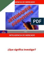 Inteligencia-de-Maercado.pdf