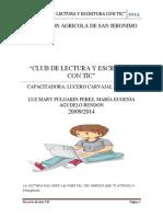 Proyecto de aula TIC nuevo 1.1 Octubre 1.docx