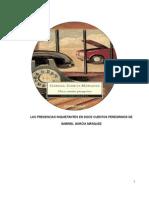 PRESENCIAS INQUIETANTES EN DOCE CUENTOS PEREGRINOS..doc