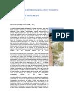 CICLO DE PRODUCCIÓN.docx