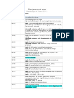 2014.2 Planejamento de aulas (alunos) Metodologia de projeto.pdf
