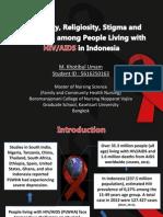 Presentation Seminar II.pptx