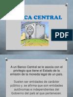 banca central.pdf