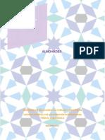 almohades.pdf