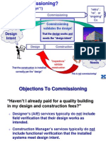 ppt commissioning.ppt