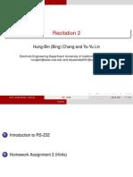 UCLA_EE_132b_rubin_recitation2.pdf