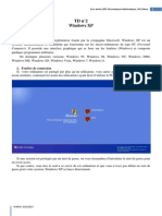 tp2-windows-xp.pdf