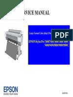 epson 7880.pdf