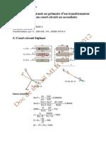 Calcul des ICC au primaire transfo.pdf
