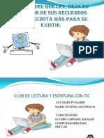 proyecto aula Diapositivas nuevo.pptx