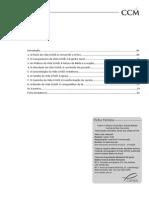 Apostila_VidaCrista_CCM2013.pdf