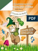 essencial1ano.pdf