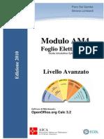 Dispensa AM4 2010 OpenOffice-p2010