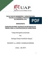 MONOGRAFIA  CARRETERAS.docx