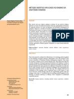 1455-4097-2-PB.pdf