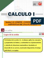 CE13 201401 SESION 1.2 Limites_Continuidad_Asintotas (1).ppt