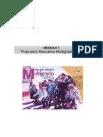mdulo1propuestaeducativamultigrado2005.pdf