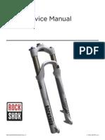 Reba Service Manual 2013.pdf