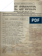 The Spiker 8th Railway Eng WWI.pdf