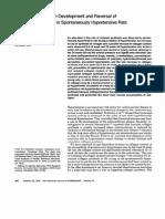 1-s2.0-0002914979902285-main.pdf