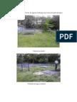 anexos Planta de tratamiento de aguas residuales.odt