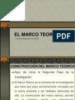 EL_MARCO_TEORICO_Tema_6.pdf