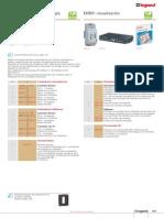 catalogo-legrand-group-spain-2012-web 105.pdf