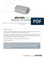 archos Espanol-Manualdeusuario-TVPlus-v1.pdf