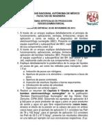 EXAMEN TERCERO_CASA_NOVIEMBRE 2013.pdf
