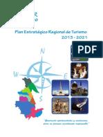 PERTUR AYACUCHO 2013-2021 final.pdf