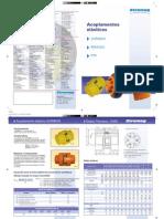 Catalogo Acoplamientos GVW - PNA - HT.pdf