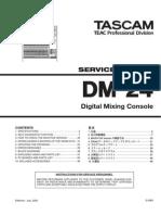dm-24-service-manual-schemas-part1-471176.pdf