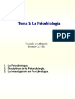 Tema 1_la psicobiología_apuntes.pdf