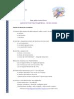 LÍNGUA PORTUGUESA, 8ºANO_ Falar verdade a Mentir.pdf
