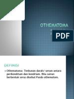 OTHEMATOMA.pptx