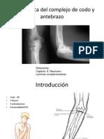 1. Clase Biomecanica Codo - AB. FULL.pdf