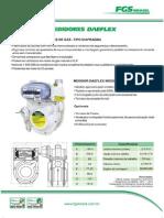 MedidoresdeGás.pdf