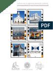 Marcadores Demo The Patuo Ultramar.pdf