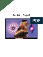 Mental-Ray_de_Das_Vril-Projekt.pdf