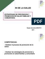 PROMOCION_DE_LA_SALUD_EN_CHILE.pdf