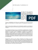 Investigación de Mercados cuantitativa y cualitativa - muestreo.docx