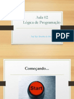 aula 02-se, senão, caso.pdf