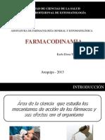 2013 - Farmacodinamia.pdf
