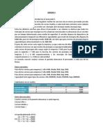 UNIDAD 4 acti6.docx