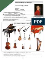 les_instruments_de_musique-5.pdf