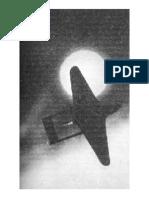 El guia - Forsyth Frederick.pdf