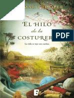 El Hilo De La Costurera - Dagmar Trodler.pdf